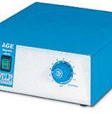 Agitador magnetico AGE