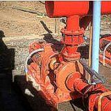 Redes de Agua Potable Privada para Condominios y Parcelas de Agrado