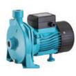 Bomba centrifuga potencia: kw 0.75 hp 1.0