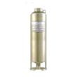 Bombas Pozo flujo max 100 lts/min
