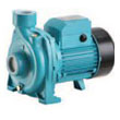 Bomba centrifuga potencia: kw 1.1 hp 1.5
