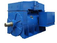 Aire para motores refrigerados por agua