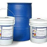cloro liquido para piscinas
