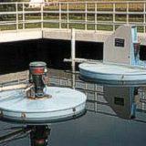 Reactor de Secuencia en Proceso SBR