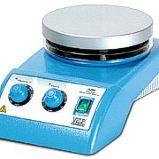 Agitador magnetico con calefaccion