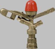 Portamembrana Modelo EH2500KW
