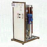 Equipos medicion caudal agua