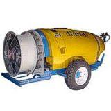 Atomizador Arrastrado 1500-2000LTS