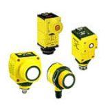 Sensores de nivel ultrasonicos 0.5 a 6 metros