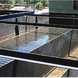 Captacion de Agua Subterranea