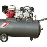 Compresor Bencinero 200 litros