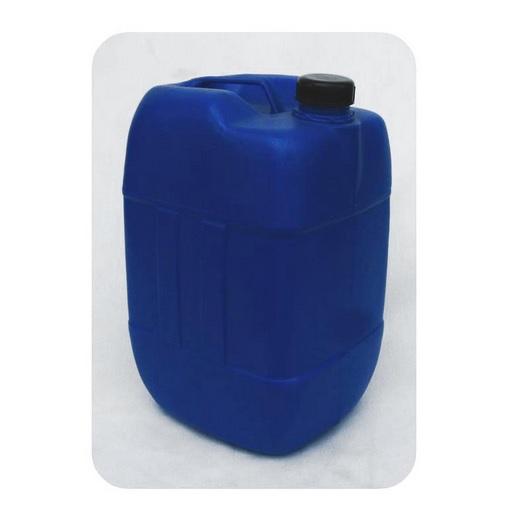 Productos con b pagina 350 gu a de productos aguamarket for Bidon 30 litros cierre ballesta