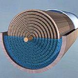 Biodisco de discos de madera