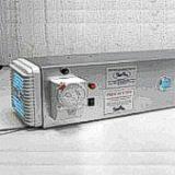 Generador de Ozono tiene poderosas propiedades desinfectantes y desodorizantes