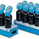 Sistema de medicion  DBO para Laboratorio