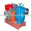 centrifugadora para extraccion de diesel