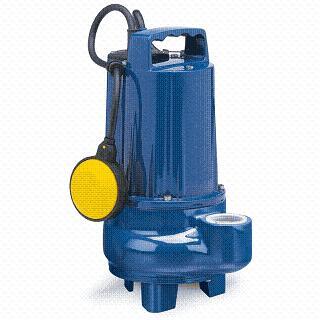 Bomba sumergible monoblock 5 pulgadas marca pentax for Marcas de bombas de agua