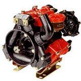 Bomba Bajo Presion 6 6 hp