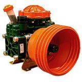 Bomba Bajo Presion 3 5 hp