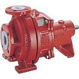 Bomba Centrifuga de Proceso EN 22858 ISO 5199