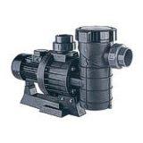 Bomba Centrifuga Plastica 3 5CV a 4 5CV