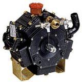 Bomba Media Presion 12 1 hp