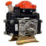 Bomba Media Presion 3 8 hp