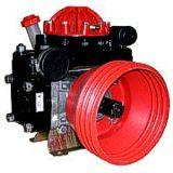 Bomba Media Presion 6 8 hp