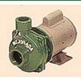 Bomba CENTRIFUGA Modelo 4