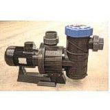 Bomba Centrifuga Plastica 3 5CV a 5 5CV
