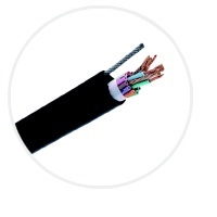 Cable Alivio de Tension Acero
