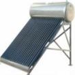calentador solar de 300 lt para alta presion