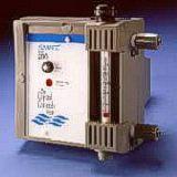 Regulador de Vacio para dosificar Gas Cloro alta capacidad