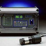 Monitor Controlador de Temperatura