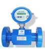 Caudalimetro electromagnetico agua