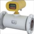 caudalimetro ultrasonico