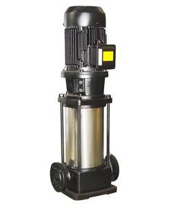 bomba centrifuga GDL