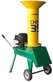 chipeadora domestica de 6 5 HP