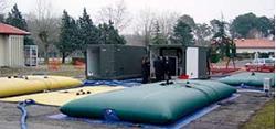 Cisternas de aguas aguamarket for Estanque de agua potable easy