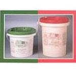 Cotizar y Comprar Tabletas cloradoras y decloradoras