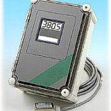 Flujometro Doppler