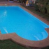 piscina fibra de vidrio 18000 litros equipos de piscinas