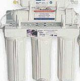 Cotizar y Comprar Osmosis Inversa Domestica 200 lts dia