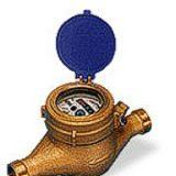 Micromedidor de Agua Chorro Multiple
