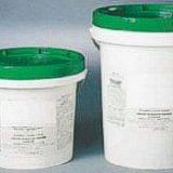 Tabletas Decloradoras en cajas