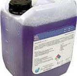 Detergente Liquido Multiuso