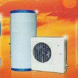 Calefactores De Agua Electricos
