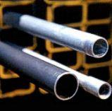 Caneria de Acero Norma ASTM