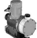 Bomba Dosificadora De Motor De Membrana 145 a1 030 l h