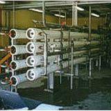 planta de microfiltracion
